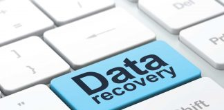 movavi data recovery software