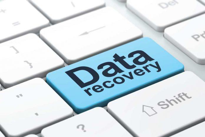movavi data recovery software