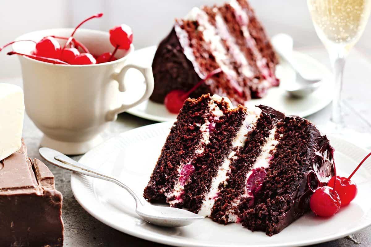 Рецепты пирогов из слоеного теста с фото теперь узнайте