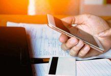 Reasons To Start E-Commerce Business
