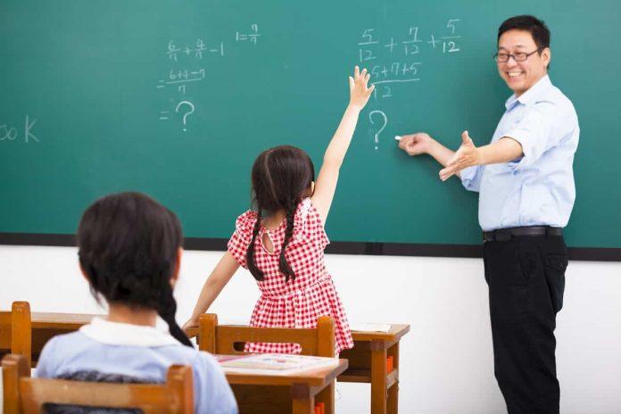 Education Management Corporation