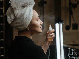 Effective Skin Treatments 2020
