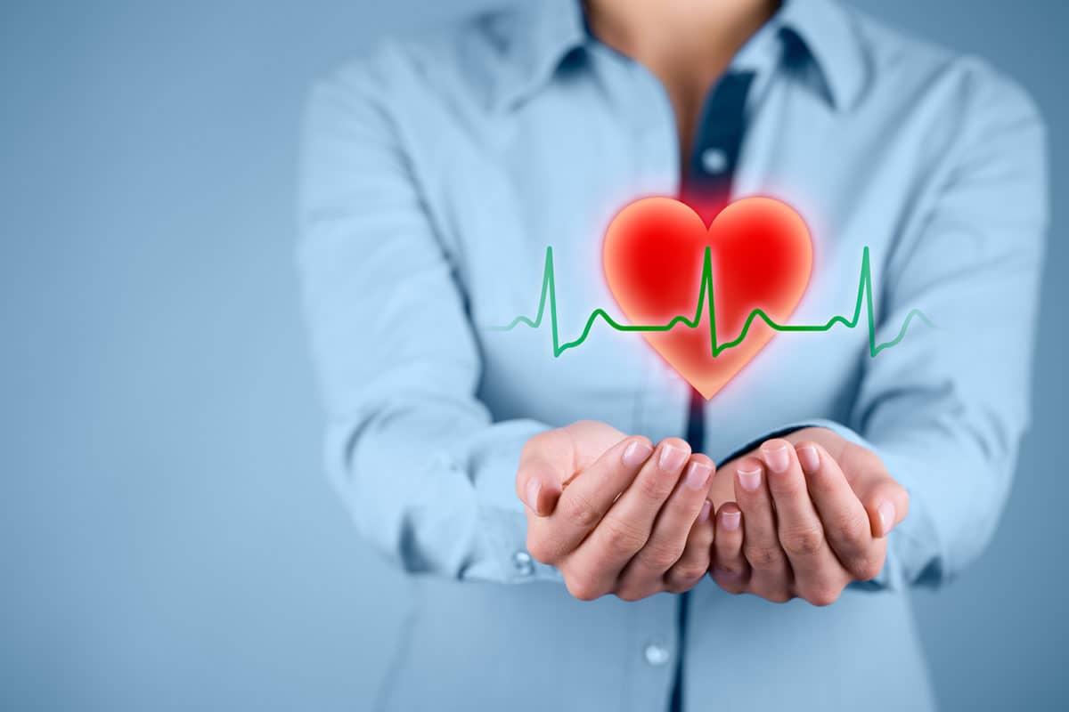 Employee Health Insurance