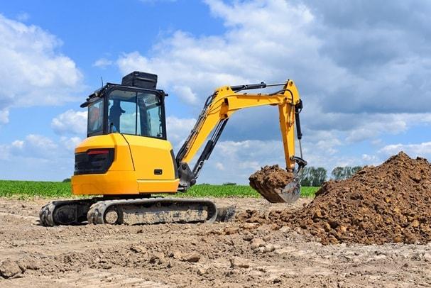 Engineering Behind Excavations