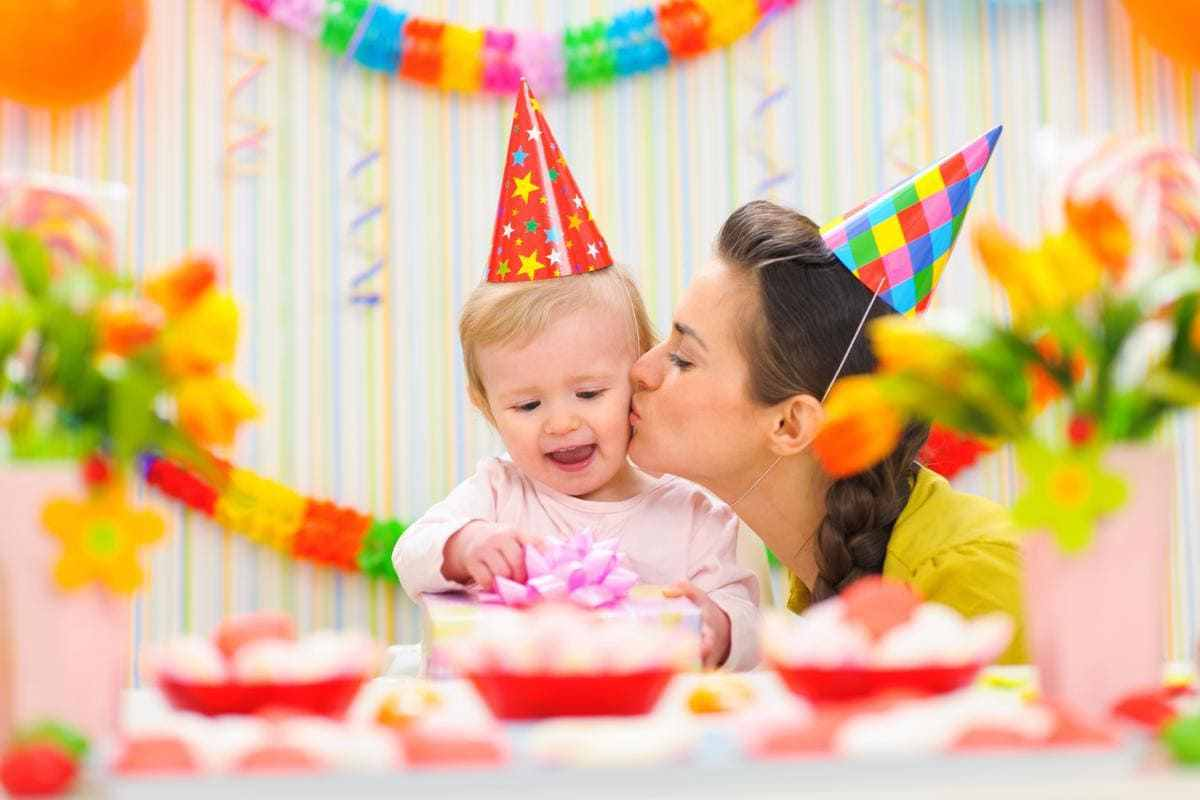 7 Birthday Return Gift Ideas For Your Kids Birthday Party