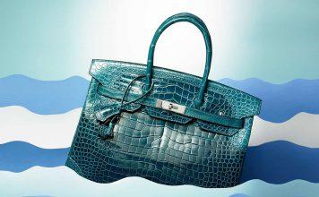 handbags on Souq