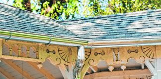 Heritage Restoring