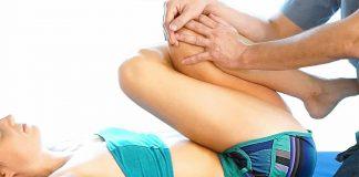 Hip Pain Techniques
