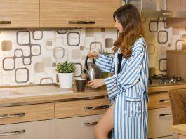 Home Appliances in Australia