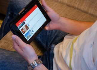 How To Download Your Favorite Youtube Music