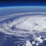 Hurricane Proof Homes