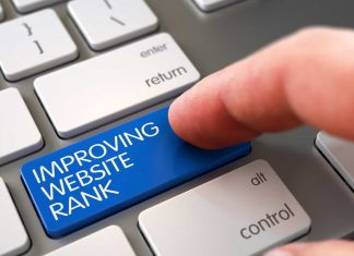 How To Rank Your Websites