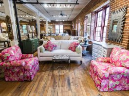 5 Main Latest Sofa Styles you must choose from ⋆ CRECSO