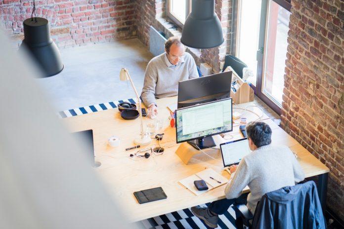 Launching a Startup