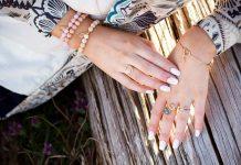 Attractive Lightweight Jewelry Designs for Divas