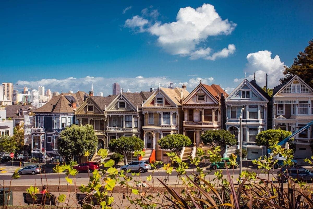 Marketing Your Rental Property