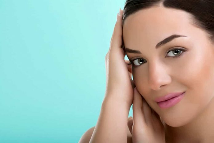 Pimples Home Remedies