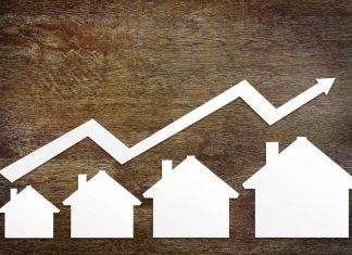 Real Estate Investment Idea