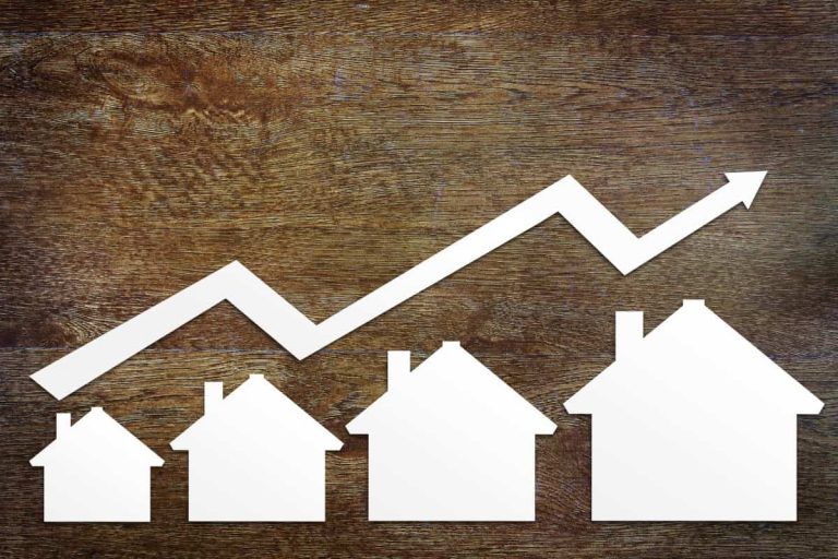 Real Estate Investment Idea: Guide To Real Estate Investment For Beginners