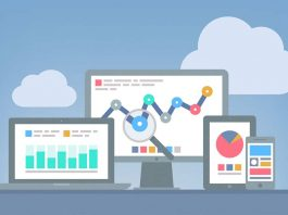Remarketing-Importance-For-Business