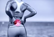 Minimal Invasive Spine Surgery
