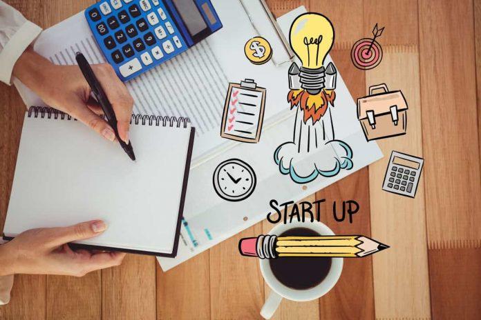 Build Trustworthy Startup