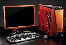 Gaming PCs Under $700