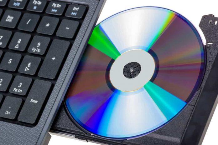 Unlimited Video Storage