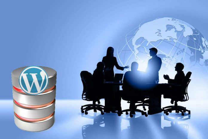 WordPress SEO Experts