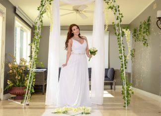 How To Organize a Wedding Event