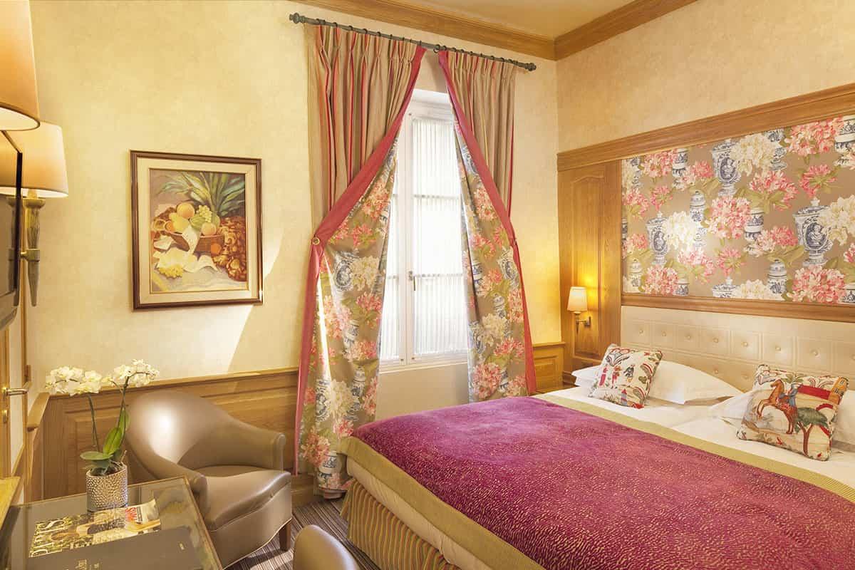 Best Quality Hotels in Seberang Jaya