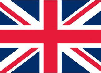 british herald