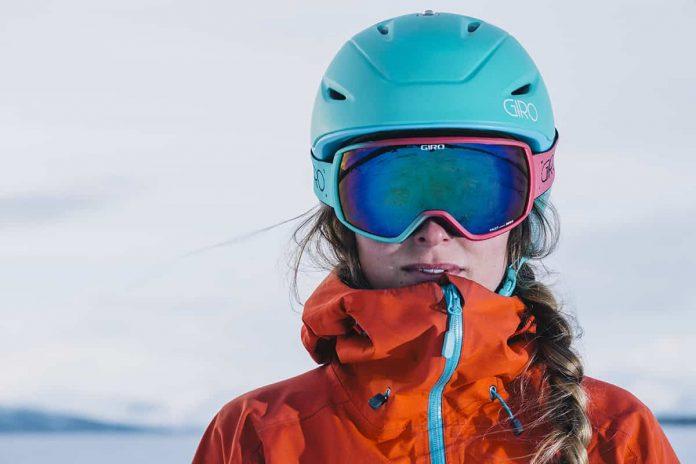 Buy Helmet Online