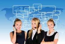 call center investment guide