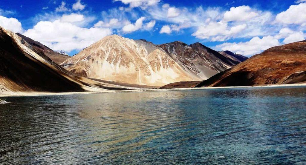 chenab lake auli
