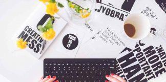 Content Writing Company