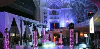 Premier Event Services