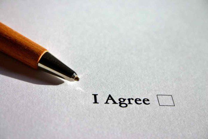 Digital Signature Benefits