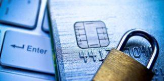 e-commerce frauds