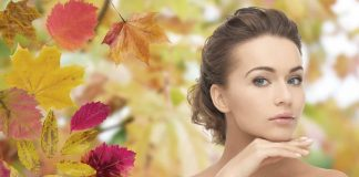 Unflawed Skin care tips for girls