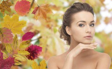 face care tips for girls