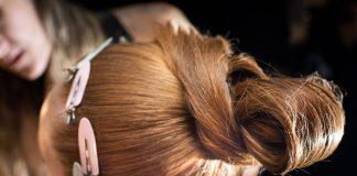hair follicle drug test