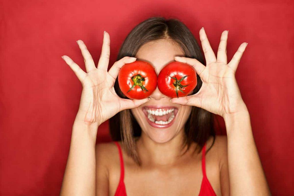 healthy balanced diet plan to lose weight