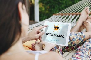 Best Hotel Booking Deals