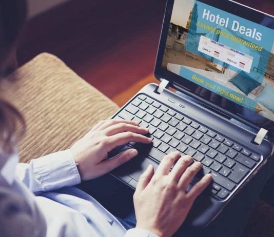 Hotels in Seberang Jaya