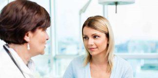infertility specialist