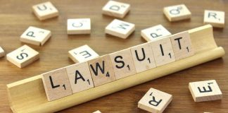 lawsuit loans texas