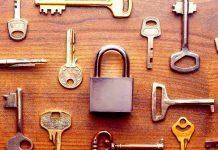Locksmith Services Tampa