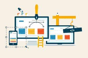 multiple platform design