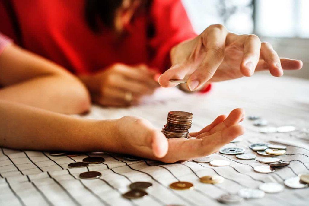 reduce return rates
